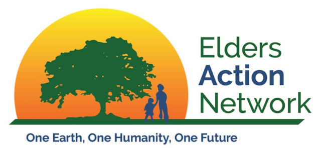 Elders Action Network