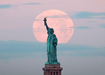 statue of liberty-cropped