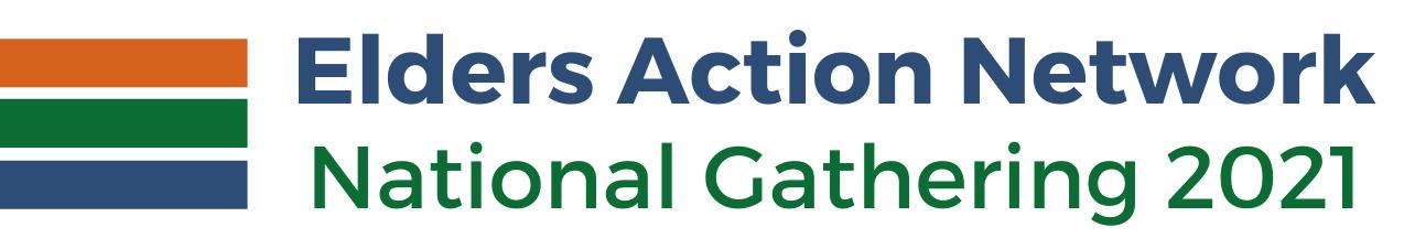 EAN National Gathering
